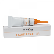Fluid Leather 7 ML
